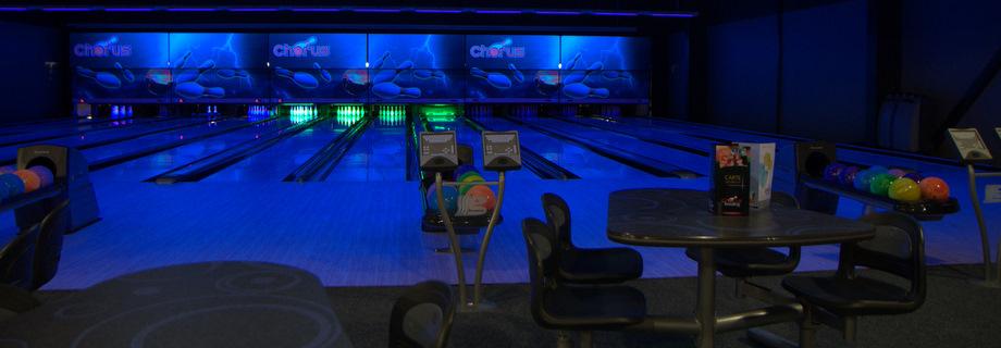 anniversaire bowling yvetot