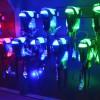 Tarifs Laser Game